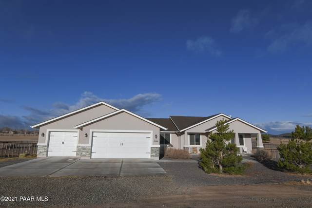 3884 Cole Lee Court, Chino Valley, AZ 86323 (#1036598) :: Shelly Watne