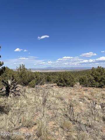 0 W Finch Hollow Avenue, Chino Valley, AZ 86323 (#1036697) :: Shelly Watne