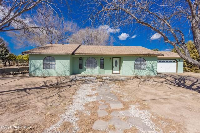 2020 Val Vista Drive, Chino Valley, AZ 86323 (#1036718) :: Shelly Watne