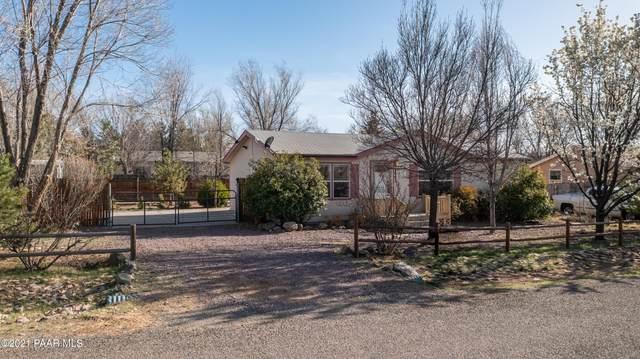 1663 Kaibab Lane, Chino Valley, AZ 86323 (#1037437) :: Shelly Watne