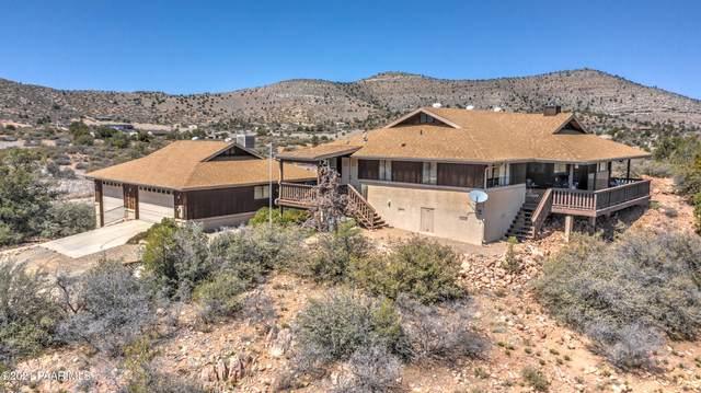 4750 W Macondo Trail, Chino Valley, AZ 86323 (#1037494) :: Shelly Watne