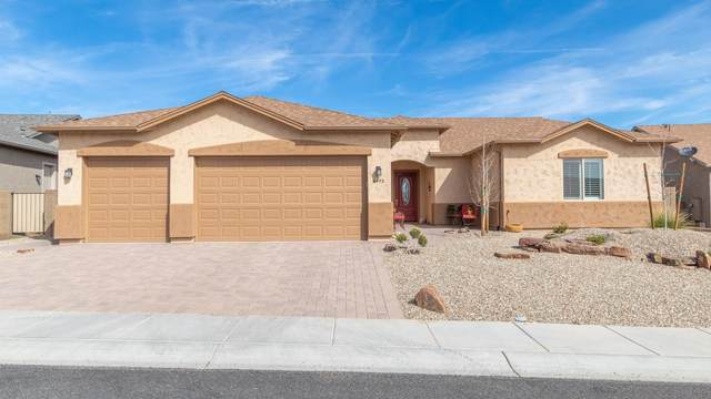 6472 E Alwick Way, Prescott Valley, AZ 86314 (#1037513) :: Shelly Watne