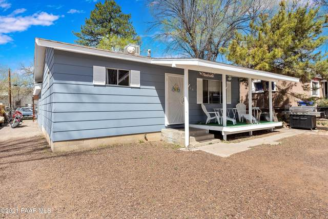 426 Lincoln Avenue, Prescott, AZ 86301 (#1037528) :: Shelly Watne