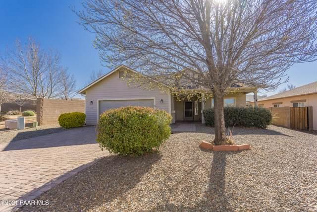 679 N Blanco Court, Prescott Valley, AZ 86327 (#1037531) :: Shelly Watne