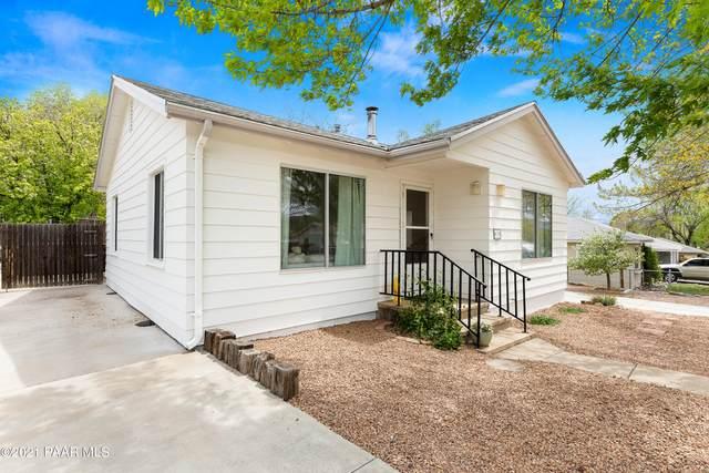 939 Dameron Drive, Prescott, AZ 86301 (#1038032) :: Prescott Premier Homes   Coldwell Banker Global Luxury