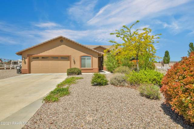 662 Lauren Lane, Chino Valley, AZ 86323 (#1038333) :: Prescott Premier Homes   Coldwell Banker Global Luxury