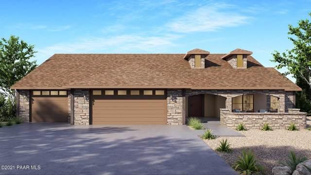 130 N Brenna Drive, Chino Valley, AZ 86323 (#1038363) :: Shelly Watne