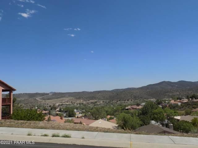 1925 Boardwalk Avenue, Prescott, AZ 86301 (#1038467) :: Shelly Watne