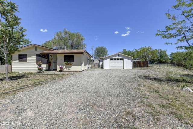 2901 N Meadow Lane, Prescott, AZ 86301 (#1038594) :: Prescott Premier Homes   Coldwell Banker Global Luxury
