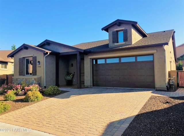 7746 E Lavender Loop, Prescott Valley, AZ 86315 (#1038768) :: Prescott Premier Homes   Coldwell Banker Global Luxury