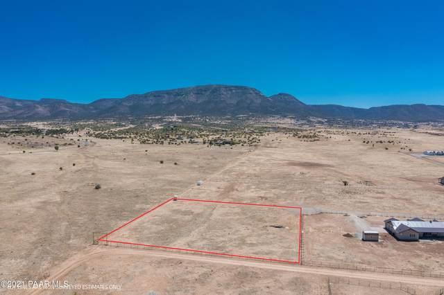 99xx N Loper, Prescott Valley, AZ 86315 (#1038847) :: Prescott Premier Homes   Coldwell Banker Global Luxury