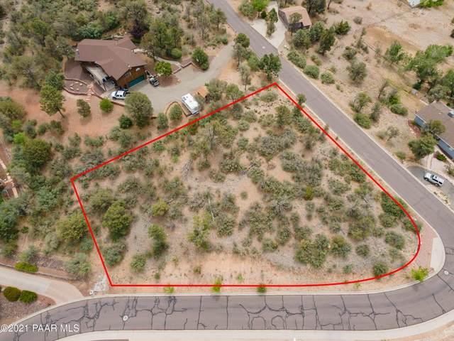 2991 Pamela Street, Prescott, AZ 86305 (#1038908) :: Prescott Premier Homes | Coldwell Banker Global Luxury