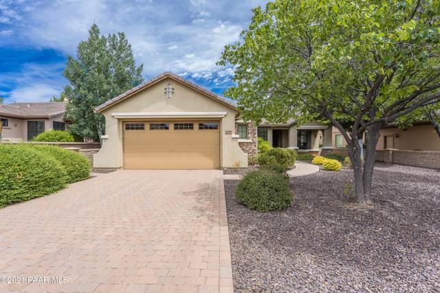 1348 Sabatina Street, Prescott, AZ 86301 (#1039343) :: Shelly Watne