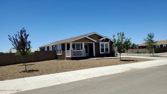 1043 Berkshire Way, Chino Valley, AZ 86323 (#1039498) :: Shelly Watne