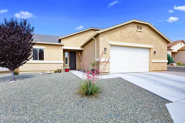 4435 N Dryden, Prescott Valley, AZ 86314 (#1039580) :: Shelly Watne