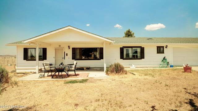 3180 Heart Prairie Lane, Chino Valley, AZ 86323 (#1039655) :: Prescott Premier Homes | Coldwell Banker Global Luxury