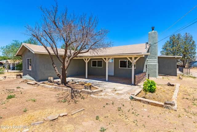 1134 Poco Lane, Chino Valley, AZ 86323 (#1039712) :: Prescott Premier Homes | Coldwell Banker Global Luxury