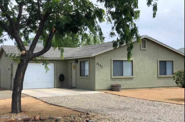 3131 N Date Creek Drive, Prescott Valley, AZ 86314 (#1039734) :: Prescott Premier Homes   Coldwell Banker Global Luxury