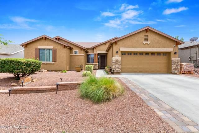 1526 E Yorkshire Avenue, Chino Valley, AZ 86323 (#1039746) :: Prescott Premier Homes | Coldwell Banker Global Luxury