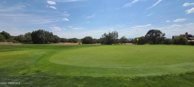 5260 Bruno Canyon Drive, Prescott, AZ 86305 (#1039768) :: Prescott Premier Homes   Coldwell Banker Global Luxury