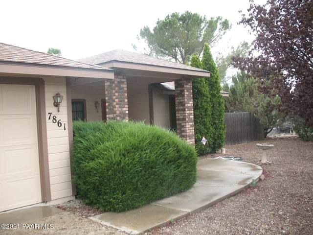 7861 E Manley Drive, Prescott Valley, AZ 86314 (#1039776) :: Prescott Premier Homes   Coldwell Banker Global Luxury