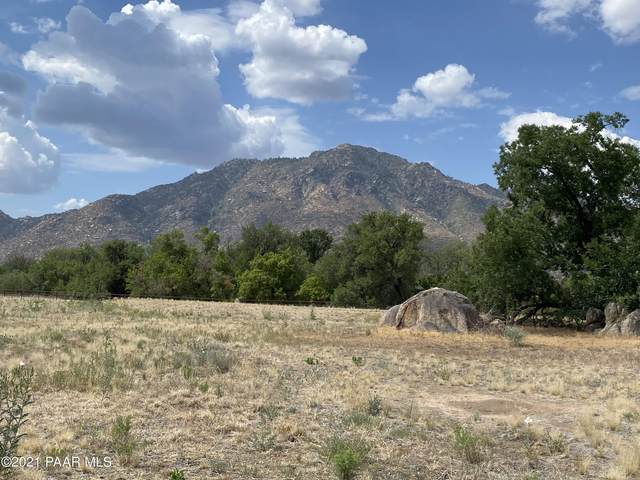 4505 W Phantom Hill Road, Prescott, AZ 86305 (#1039925) :: Prescott Premier Homes   Coldwell Banker Global Luxury