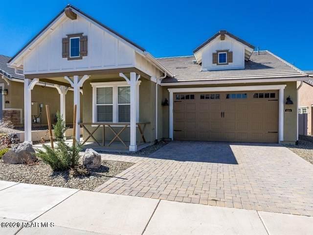 1502 Varsity Drive, Prescott, AZ 86301 (#1040115) :: Prescott Premier Homes | Coldwell Banker Global Luxury