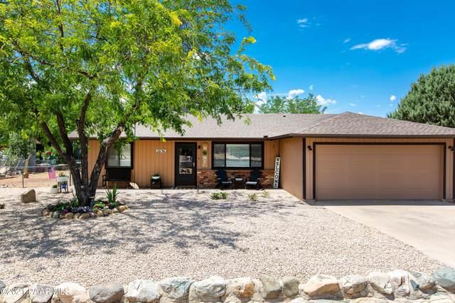 7636 E Buena Vista Drive, Prescott Valley, AZ 86314 (#1040123) :: Prescott Premier Homes | Coldwell Banker Global Luxury