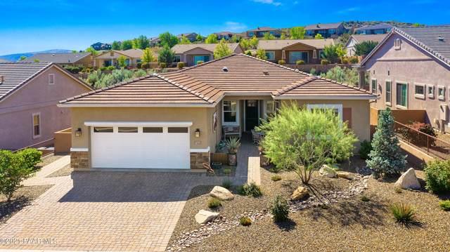 1711 Ascott Street, Prescott, AZ 86301 (#1040133) :: Prescott Premier Homes | Coldwell Banker Global Luxury