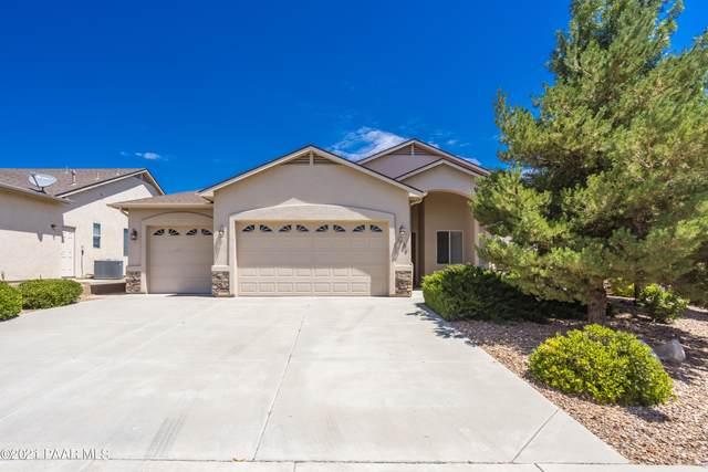 3886 N Fairfax Road, Prescott Valley, AZ 86314 (#1040148) :: Prescott Premier Homes   Coldwell Banker Global Luxury