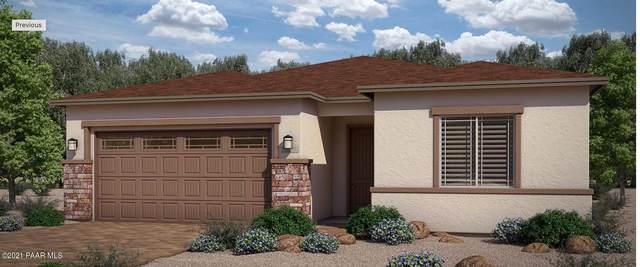 7846 E Bella Vista Lane, Prescott Valley, AZ 86315 (#1040259) :: Prescott Premier Homes   Coldwell Banker Global Luxury