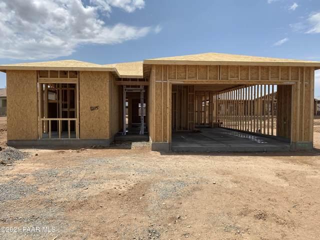 7868 E Bella Vista Lane, Prescott Valley, AZ 86315 (#1040369) :: Prescott Premier Homes   Coldwell Banker Global Luxury