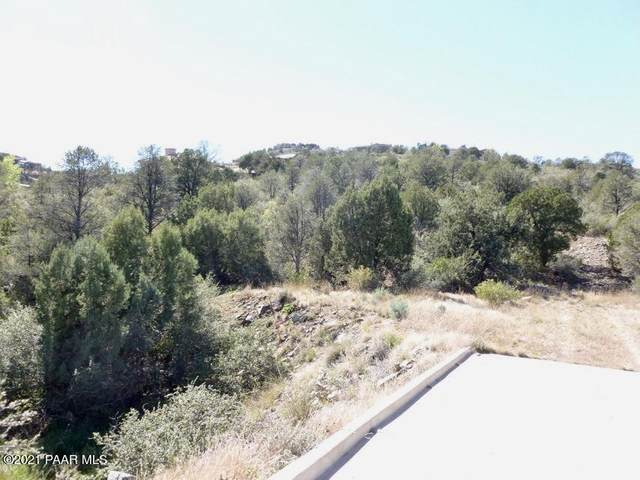 762 W Lee Boulevard, Prescott, AZ 86303 (#1040386) :: Prescott Premier Homes | Coldwell Banker Global Luxury