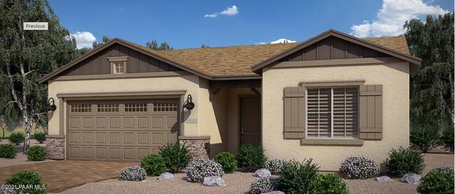 7884 E Bella Vista Lane, Prescott Valley, AZ 86315 (#1040468) :: Prescott Premier Homes   Coldwell Banker Global Luxury