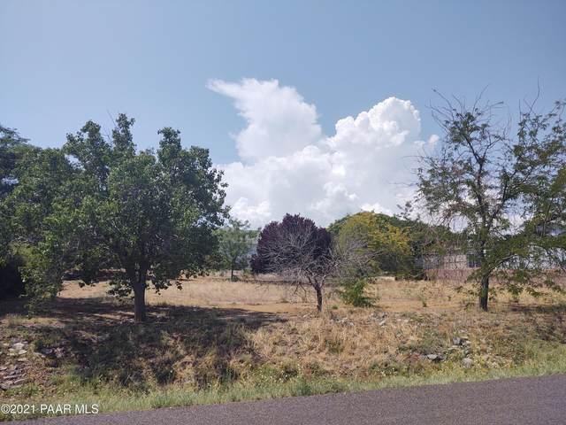 9441 E Manley Drive, Prescott Valley, AZ 86314 (#1040548) :: Prescott Premier Homes   Coldwell Banker Global Luxury