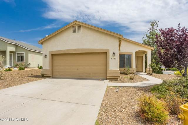 5233 N Celestine Court, Prescott Valley, AZ 86314 (#1040558) :: Prescott Premier Homes   Coldwell Banker Global Luxury