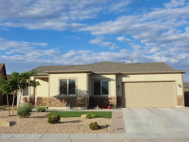 6087 E Laguna Lane, Prescott Valley, AZ 86314 (#1040582) :: Prescott Premier Homes   Coldwell Banker Global Luxury
