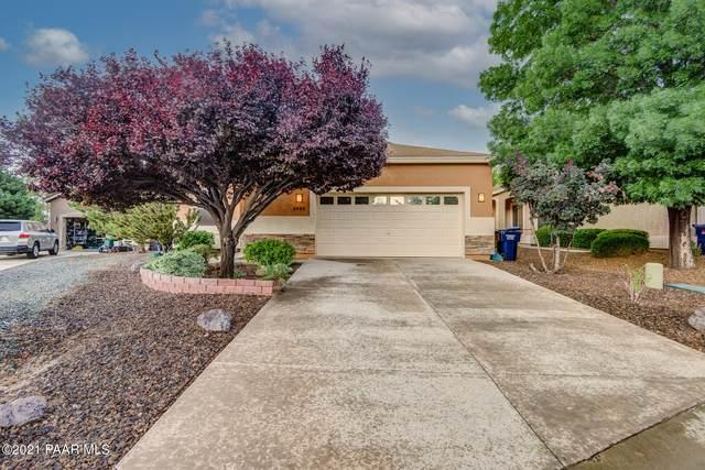 5905 N Talbot Drive, Prescott Valley, AZ 86314 (#1040597) :: Prescott Premier Homes   Coldwell Banker Global Luxury