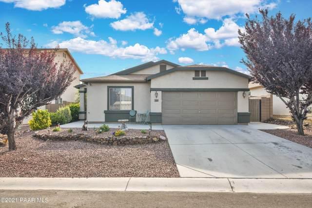 391 Armitage Way, Chino Valley, AZ 86323 (#1040659) :: Shelly Watne