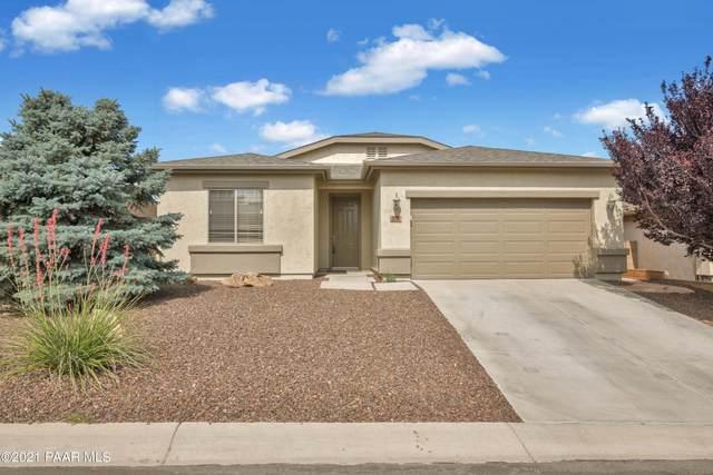 376 Armitage Way, Chino Valley, AZ 86323 (#1040694) :: Prescott Premier Homes | Coldwell Banker Global Luxury
