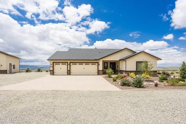 14620 Diamond Sky Trail, Prescott Valley, AZ 86315 (#1040753) :: Prescott Premier Homes | Coldwell Banker Global Luxury