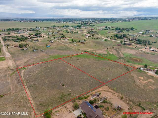 0 W Owl Hill Rd, Chino Valley, AZ 86323 (#1040807) :: Prescott Premier Homes | Coldwell Banker Global Luxury