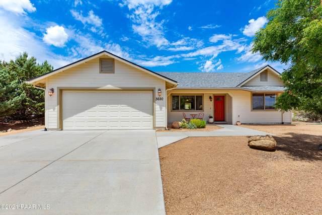 3620 N Grey Fox Drive, Chino Valley, AZ 86323 (#1040813) :: Shelly Watne