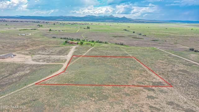 Q 303-05-149Q Bonita Vista, Paulden, AZ 86334 (MLS #1040886) :: Conway Real Estate