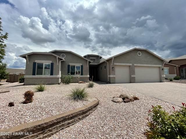 4016 N Pembroke Street, Prescott Valley, AZ 86314 (#1040895) :: Prescott Premier Homes | Coldwell Banker Global Luxury