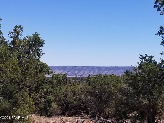 2563 Brisa Lane, Seligman, AZ 86337 (#1041241) :: Shelly Watne