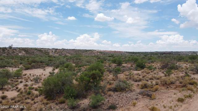 36475 S Scenic Loop Road, Wickenburg, AZ 85390 (#1041311) :: Shelly Watne