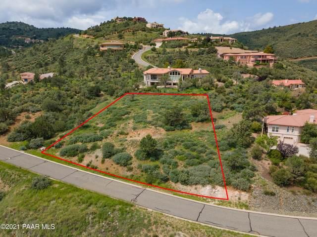 314 Silverhill Circle, Prescott, AZ 86303 (#1041443) :: Prescott Premier Homes | Coldwell Banker Global Luxury