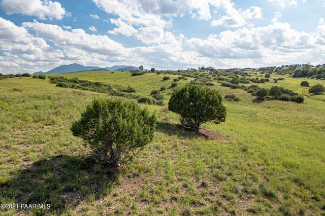 Xxxx E Tortoise Lane, Chino Valley, AZ 86323 (#1041502) :: Shelly Watne