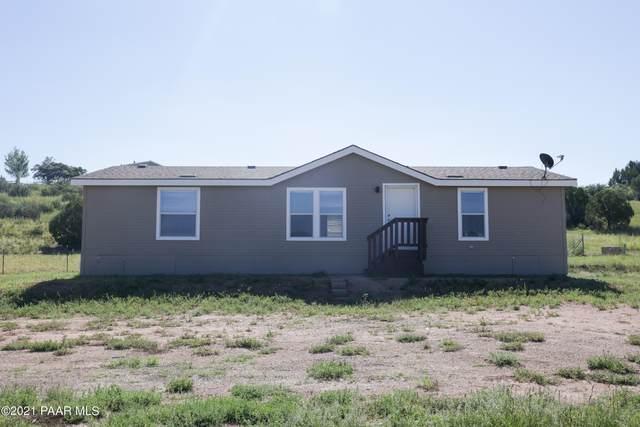 3455 W Tortoise Lane, Chino Valley, AZ 86323 (#1041620) :: Shelly Watne
